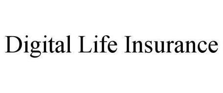 DIGITAL LIFE INSURANCE