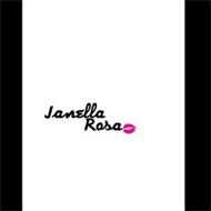 JANELLA ROSA