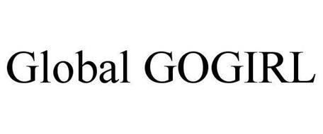 GLOBAL GOGIRL