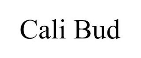 CALI BUD