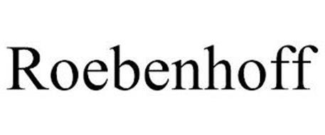ROEBENHOFF