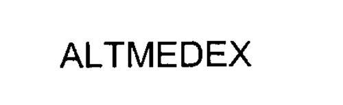 ALTMEDEX