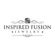INSPIRED FUSION · JEWELRY ·