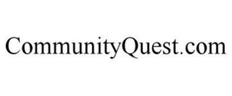 COMMUNITYQUEST.COM