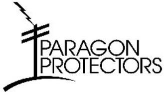 PARAGON PROTECTORS