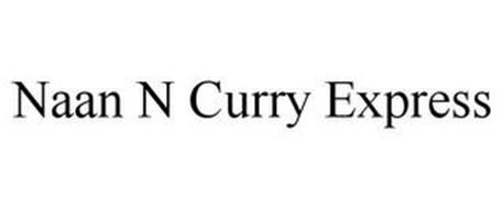 NAAN-N- CURRY EXPRESS