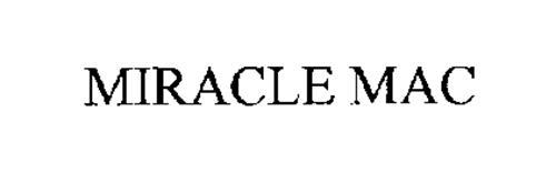 MIRACLE MAC