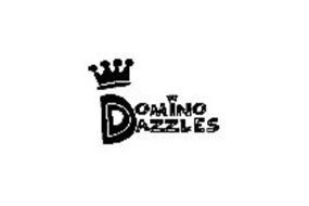 DOMINO DAZZLES