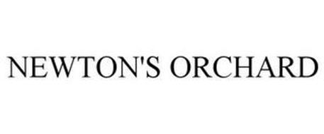 NEWTON'S ORCHARD