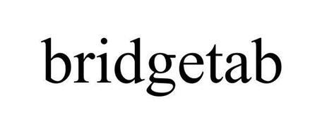 BRIDGETAB