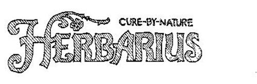 HERBARIUS CURE-BY-NATURE