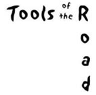 TOOLS OF THE ROAD