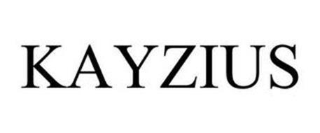 KAYZIUS