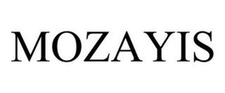 MOZAYIS