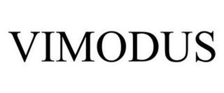 VIMODUS