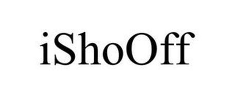 ISHOOFF