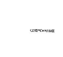 CINE*CHROME