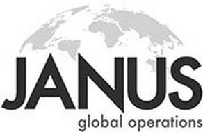 JANUS GLOBAL OPERATIONS