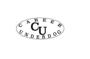 CU CAREER UNDERDOG