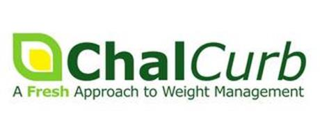 CHALCURB A FRESH APPROACH TO WEIGHT MANAGEMENT