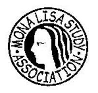 MONA LISA STUDY ASSOCIATION