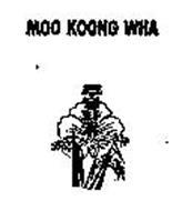 MOO KOONG WHA
