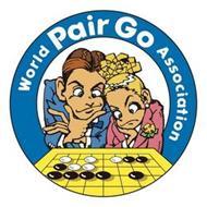 WORLD PAIR GO ASSOCIATION