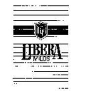 L LIBERA MILDS