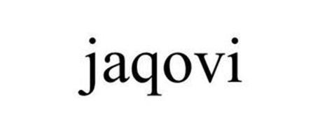 JAQOVI