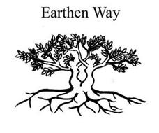 EARTHEN WAY