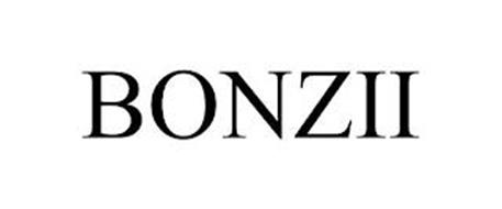BONZII