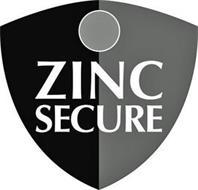 ZINC SECURE