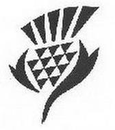 JARDINE MATHESON (BERMUDA) LTD.