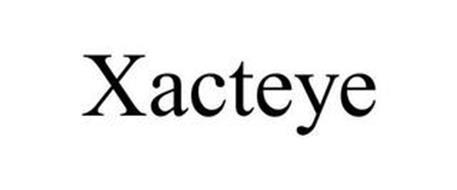 XACTEYE