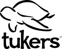 TUKERS