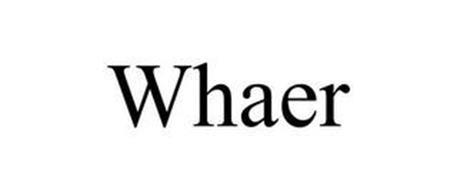 WHAER