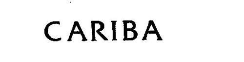 CARIBA