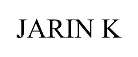 JARIN K