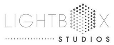 LIGHTBOX STUDIOS