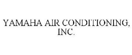 YAMAHA AIR CONDITIONING, INC.