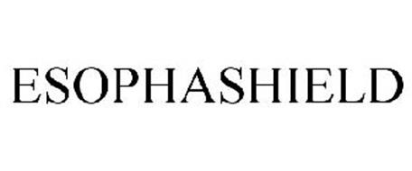 ESOPHASHIELD