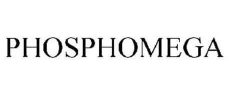 PHOSPHOMEGA