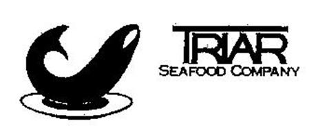TRIAR SEAFOOD COMPANY