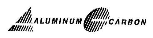 ALUMINUM CARBON AC