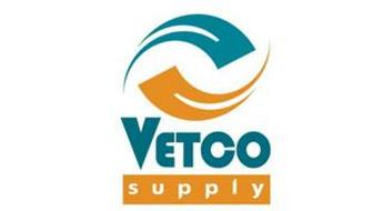 VETCO SUPPLY