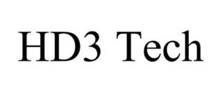 HD3 TECH