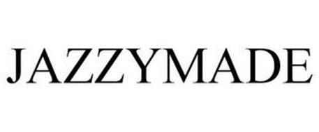 JAZZYMADE