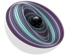 JASMINE UNIVERSE, LLC