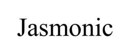 JASMONIC