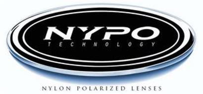 NYPO TECHNOLOGY NYLON POLARIZED LENSES